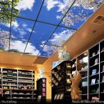 sky_factory_ceiling_2