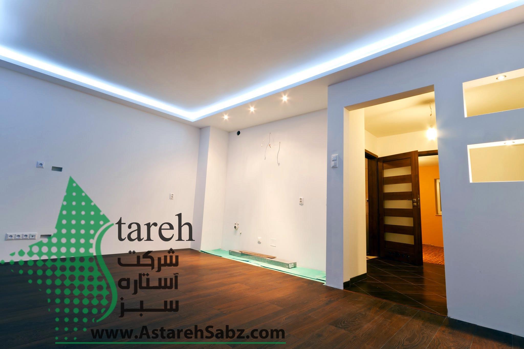 Astareh Sabz (114)